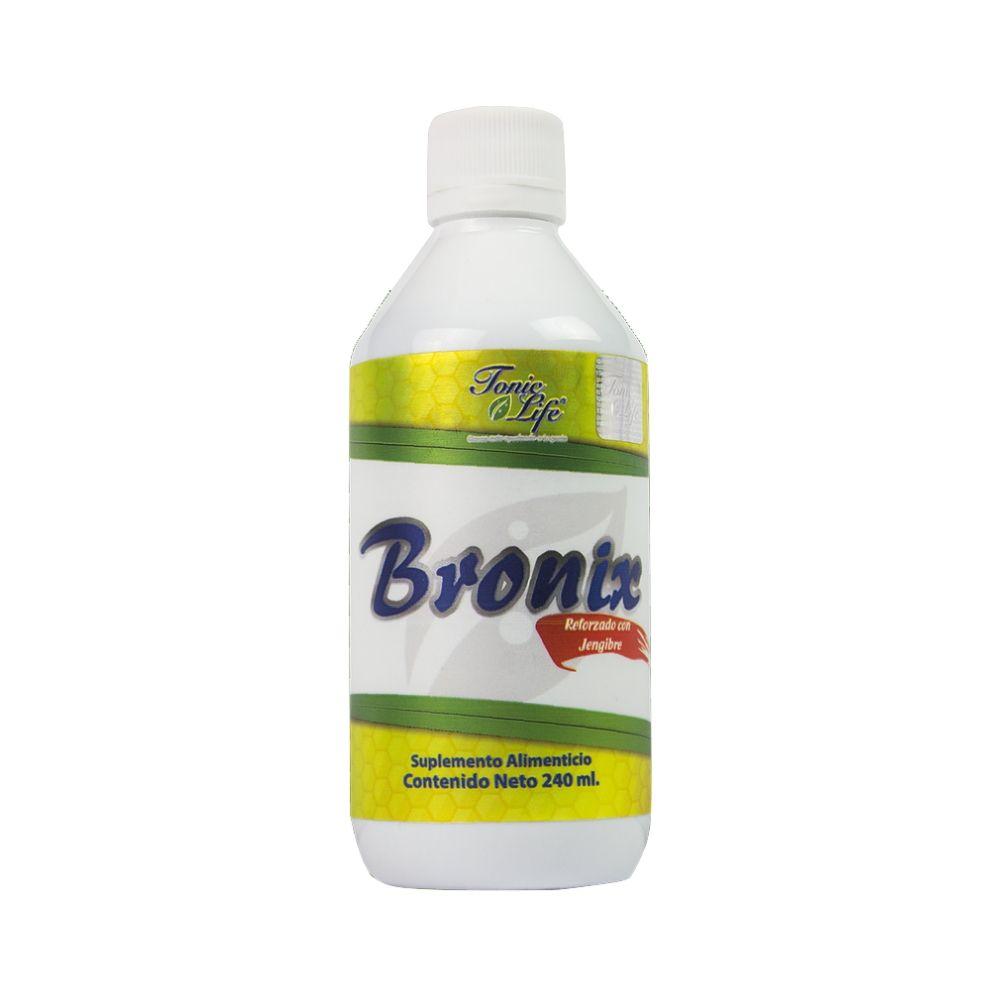 Bronix 240 ml
