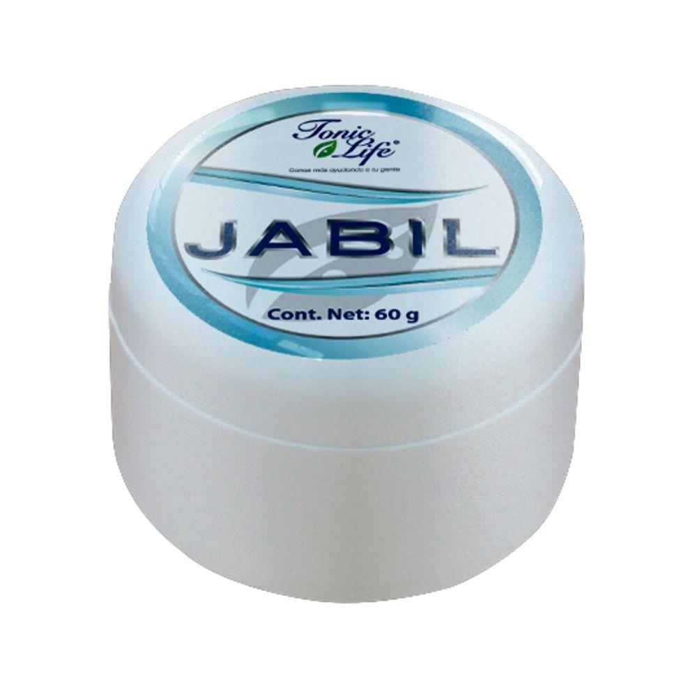 Jabil Crema 60 g