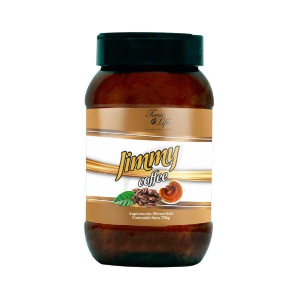 jimmy-coffee