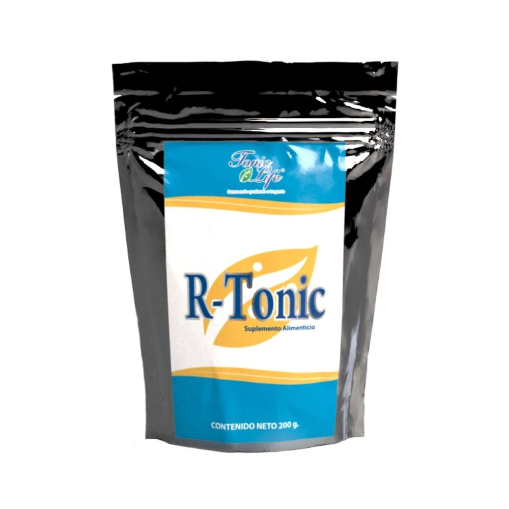R-Tonic Té 200 g