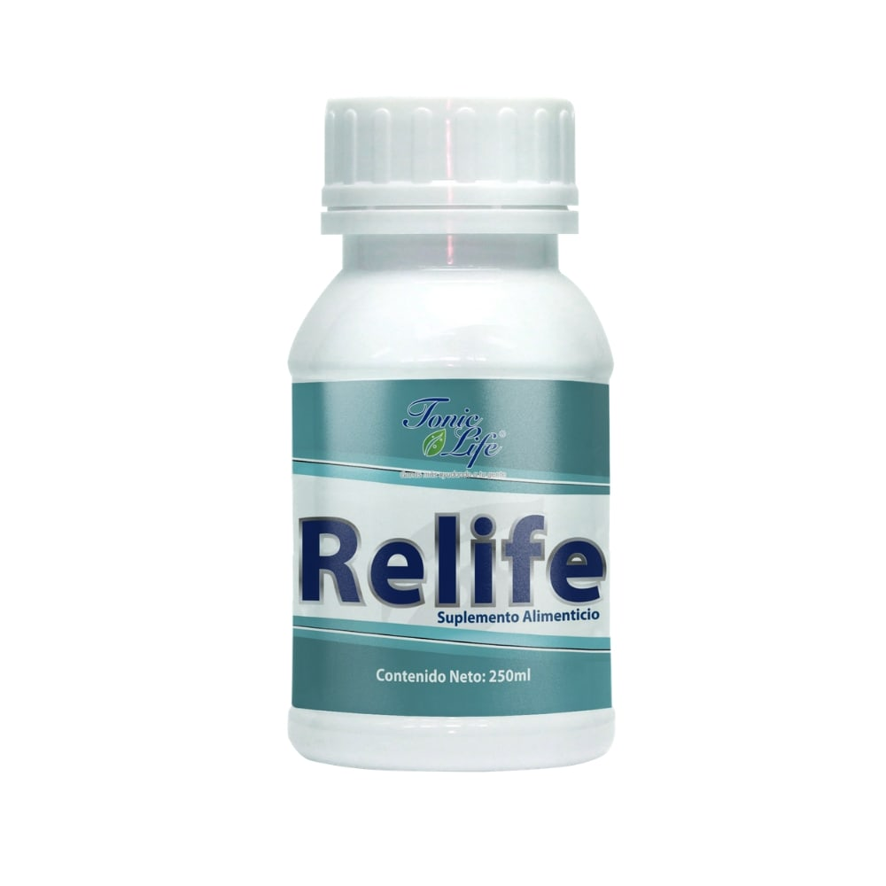 Relife 250 ml