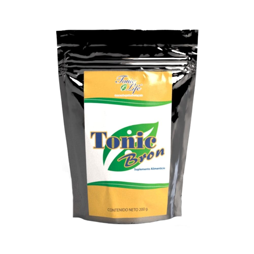Tonic Bron Té 200 g